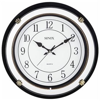 Sinix 4041 CMB - фото 10300