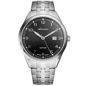 Наручные часы Adriatica A8260.5126Q