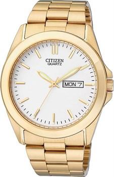 Citizen BF0582-51AE