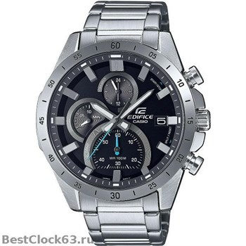 Casio EFR-571D-1AVUEF - фото 4953