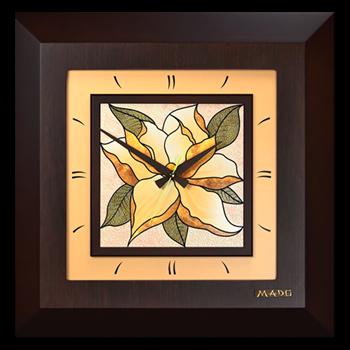 """Часы Mado """"Торио"""" (Акварель) - фото 9286"""