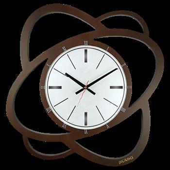 Часы Mado «Хоси» (Звезда) - фото 9317