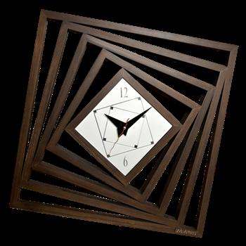 "Часы Mado ""Мити"" (Дороги) - фото 9530"