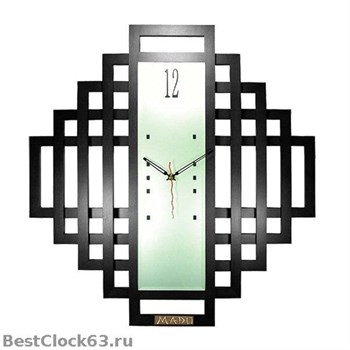 "Часы Mado ""Мити"" (Дороги) - фото 9828"