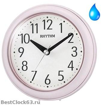 Rhythm 4KG711WR13 - фото 9988