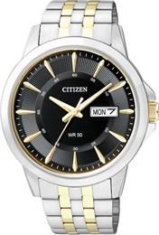 Citizen BF2018-52E
