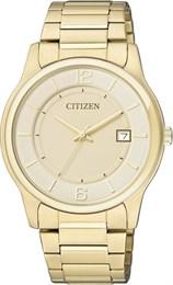 Citizen BD0022-59A