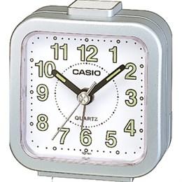 Будильник Casio TQ-141-8EF
