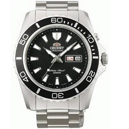 Orient FEM75001BW