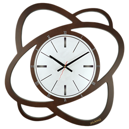 Часы Mado «Хоси» (Звезда)