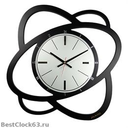 """Часы Mado """"Хоси"""" (Звезда) Black"""