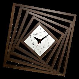 Часы Mado «Мити» (Дороги)
