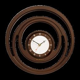 """Часы Mado """"Мимэй"""" (Рассвет)"""