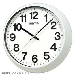 Rhythm CMG536NR03