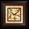 Часы Mado «Торио» (Акварель) - фото 9286