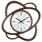 "Часы Mado ""Хоси"" (Звезда) - фото 9317"
