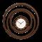 Часы Mado «Мимэй» (Рассвет) - фото 9608